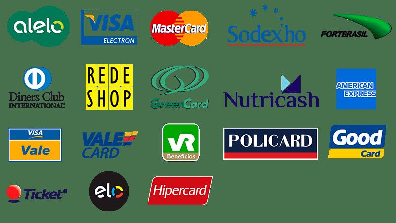 bonanza-pagamento-rodape