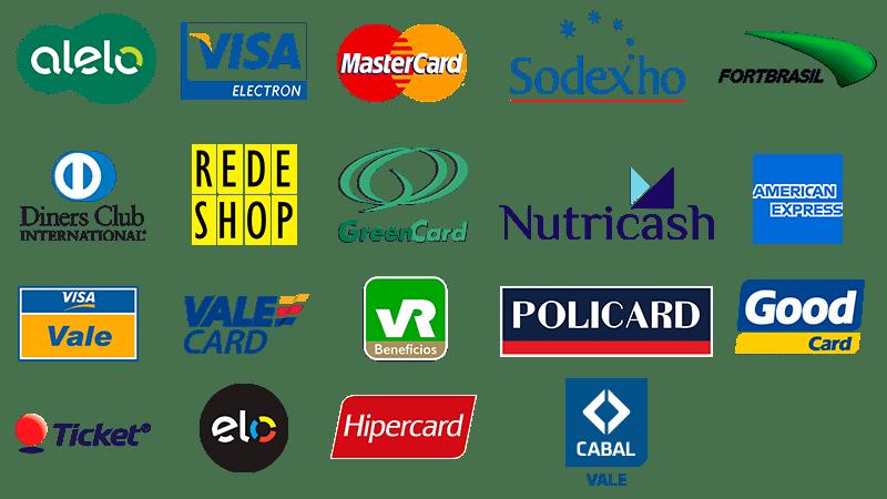 bonanza-pagamento-atualizado